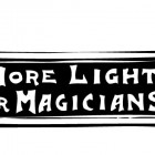 more-light-for-magicians