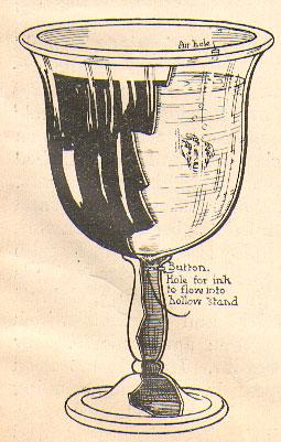 novel-and-improved-ink-vase2