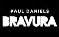 Paul Daniels Bravura