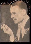 Jasper Maskelyne