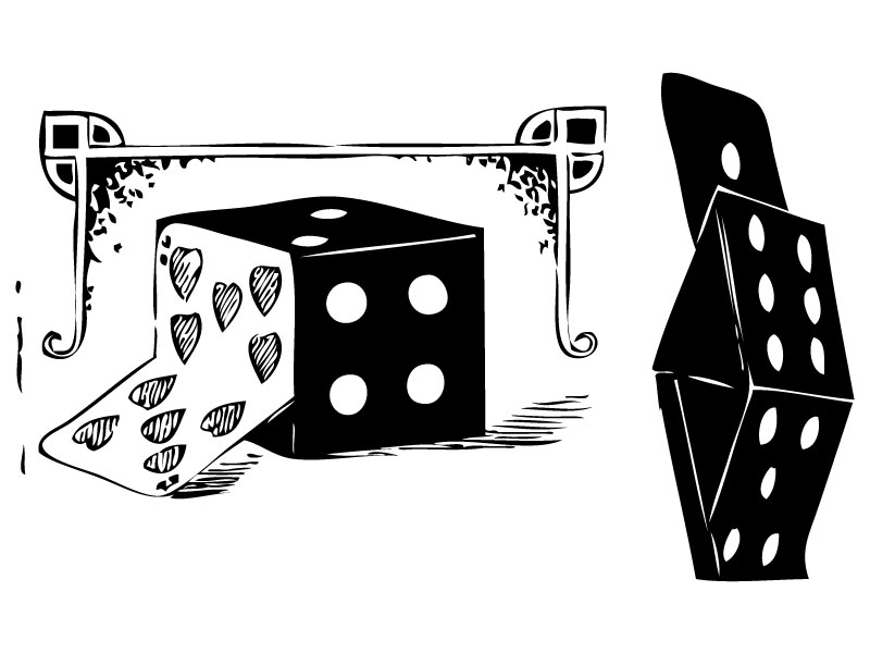 the-gamage-card-and-die-illusion3