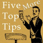 toptips-more-feature